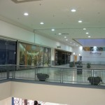 lincoln-mall-matteson-29