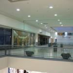 lincoln-mall-matteson-29