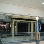 lincoln-mall-matteson-30