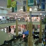 lincoln-mall-matteson-31
