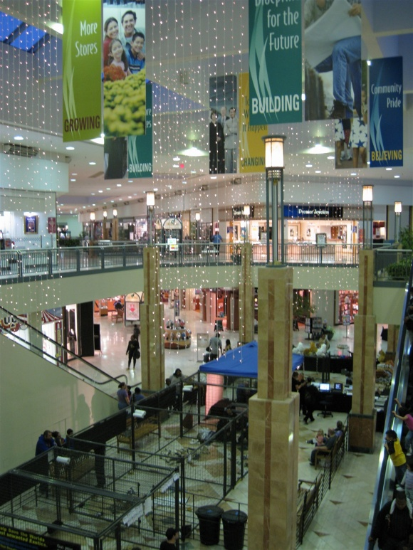 lincoln-mall-matteson-31