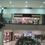 lincoln-mall-matteson-32