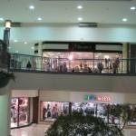 lincoln-mall-matteson-32
