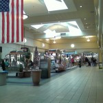 Brunswick-Square-Mall-07