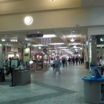 Brunswick-Square-Mall-08