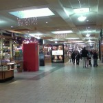 Brunswick-Square-Mall-09