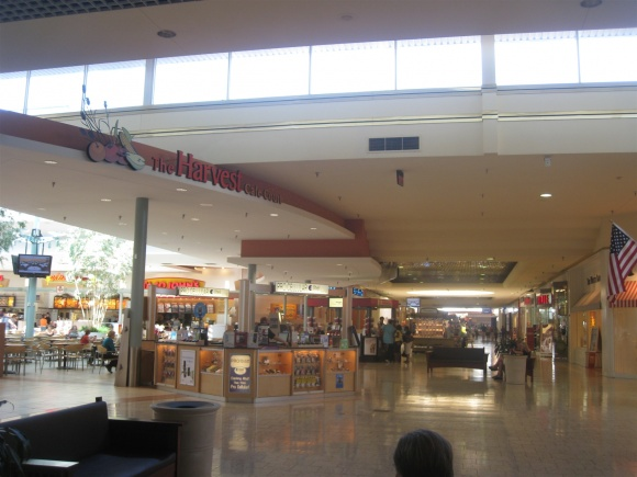 stores sioux falls empire mall