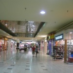 empire-mall-23