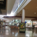 empire-mall-27