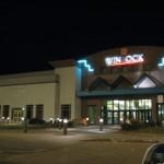 winrock-05