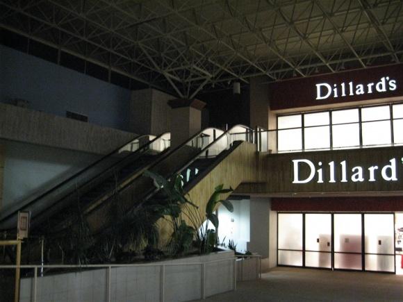 stores winrock center albuquerque new mexico