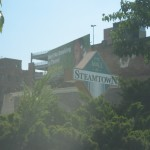 Mall-at-Steamtown-14