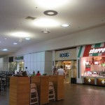 janesville-mall-30