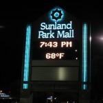 sunland-park-mall-01