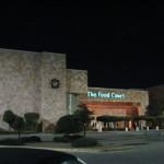 sunland-park-mall-06