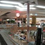 sunland-park-mall-08