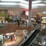 sunland-park-mall-09