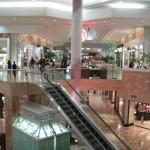 sunland-park-mall-10