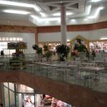 sunland-park-mall-11