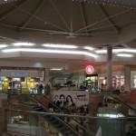 sunland-park-mall-12