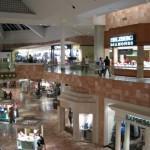 sunland-park-mall-13