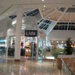 sunland-park-mall-14
