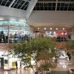 sunland-park-mall-15