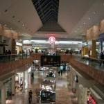sunland-park-mall-16