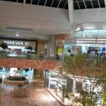 sunland-park-mall-17