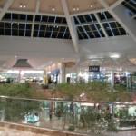 sunland-park-mall-18