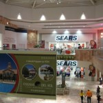 sunland-park-mall-19
