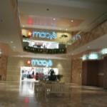 sunland-park-mall-21