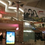 sunland-park-mall-22