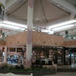 sunland-park-mall-23