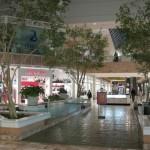 sunland-park-mall-24