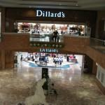 sunland-park-mall-25