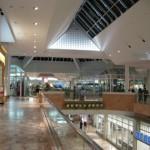 sunland-park-mall-26