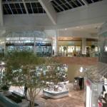 sunland-park-mall-27