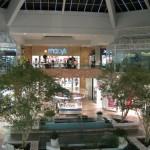 sunland-park-mall-28