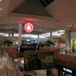 sunland-park-mall-29