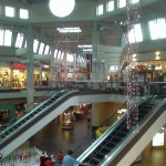 Burlington-Square-Mall-25