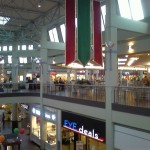 Burlington-Square-Mall-26