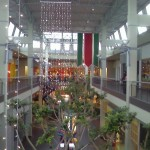 Burlington-Square-Mall-27
