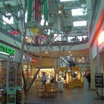 Burlington-Square-Mall-29