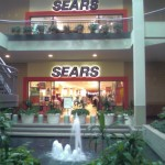 Burlington-Square-Mall-30