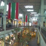Burlington-Square-Mall-32