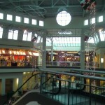 Burlington-Square-Mall-33