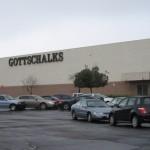 East-Hills-Mall-05