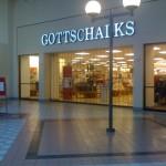 East-Hills-Mall-09
