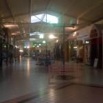 East-Hills-Mall-10